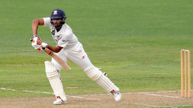 भारतीय मूल के खिलाड़ी को न्यूज़ीलैंड टीम में मिली जगह