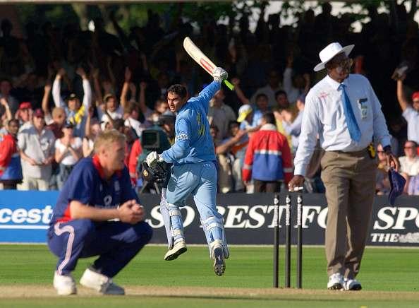 भारत के पूर्व दिग्गज खिलाड़ी का बड़ा बयान, सौरव गांगुली बनने की कोशिश न करें विराट कोहली 9