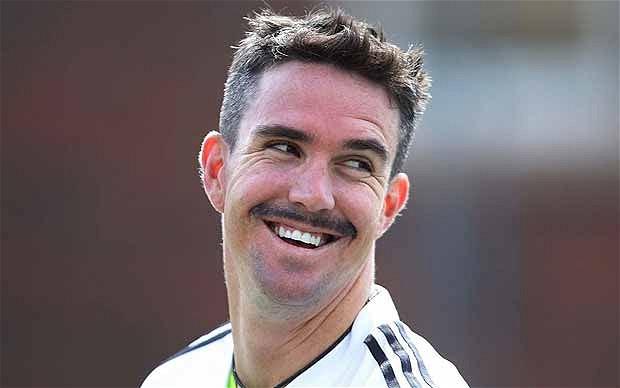 इंग्लैंड में चैरिटी मैच में खेलेंगे केविन पीटरसन 1
