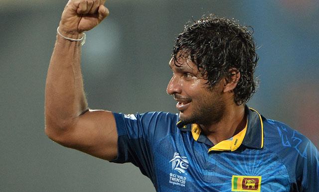 कुमार संगकारा ने किया आल-टाइम XI टीम के ऐलान, सचिन तेंदुलकर को नहीं मिली जगह 3
