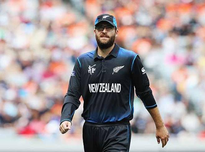 पांच ऐसे महान गेंदबाज जो कभी विश्वकप नहीं जीत सके 4