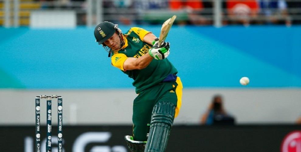 AB-de-Villiers-of-South-Africa-bats