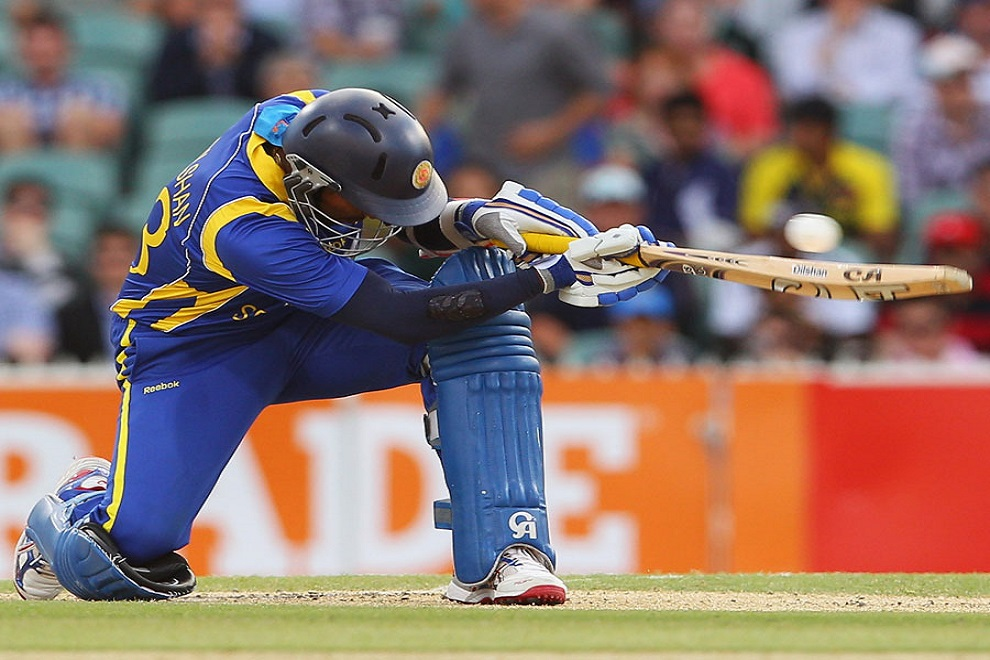 Dilshan-Dilscoop