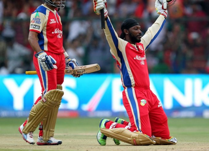 Dilshan-Gayle-e1428061966710-681x493