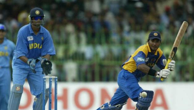 जानें पूर्व क्रिकेटर राहुल द्रविड़ और कुमार संगकारा में कौन है अधिक बेहतर ? 16