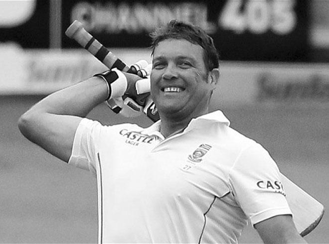 ये रहे वो पांच खिलाड़ी जिन्होंने टेस्ट क्रिकेट के इतिहास में बनाए है सबसे ज्यादा रन, सूची में दो भारतीय शामिल 3