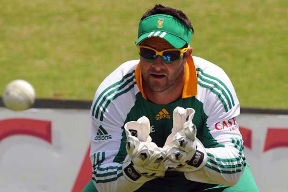 महेंद्र सिंह धोनी से पहले ये है वो 4 खिलाड़ी जिन्होंने पुरे किये है विकेट के पीछे 400 विकेट 3