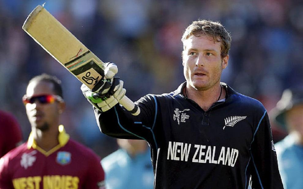 आज है न्यूज़ीलैण्ड के इस बल्लेबाज़ का जन्मदिन जो तोड़ सकता है रोहित शर्मा के व्यक्तिगत 264 रनों का रिकॉर्ड 3