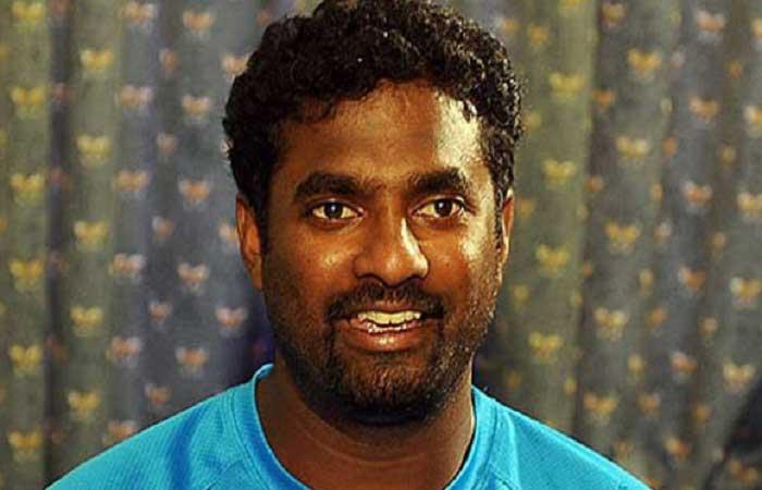 मुथैया मुरलीधरन नहीं झेल सके भारत से मिली शर्मनाक हार का सदमा, श्रीलंका क्रिकेट को लेकर कह दी ये बड़ी बात