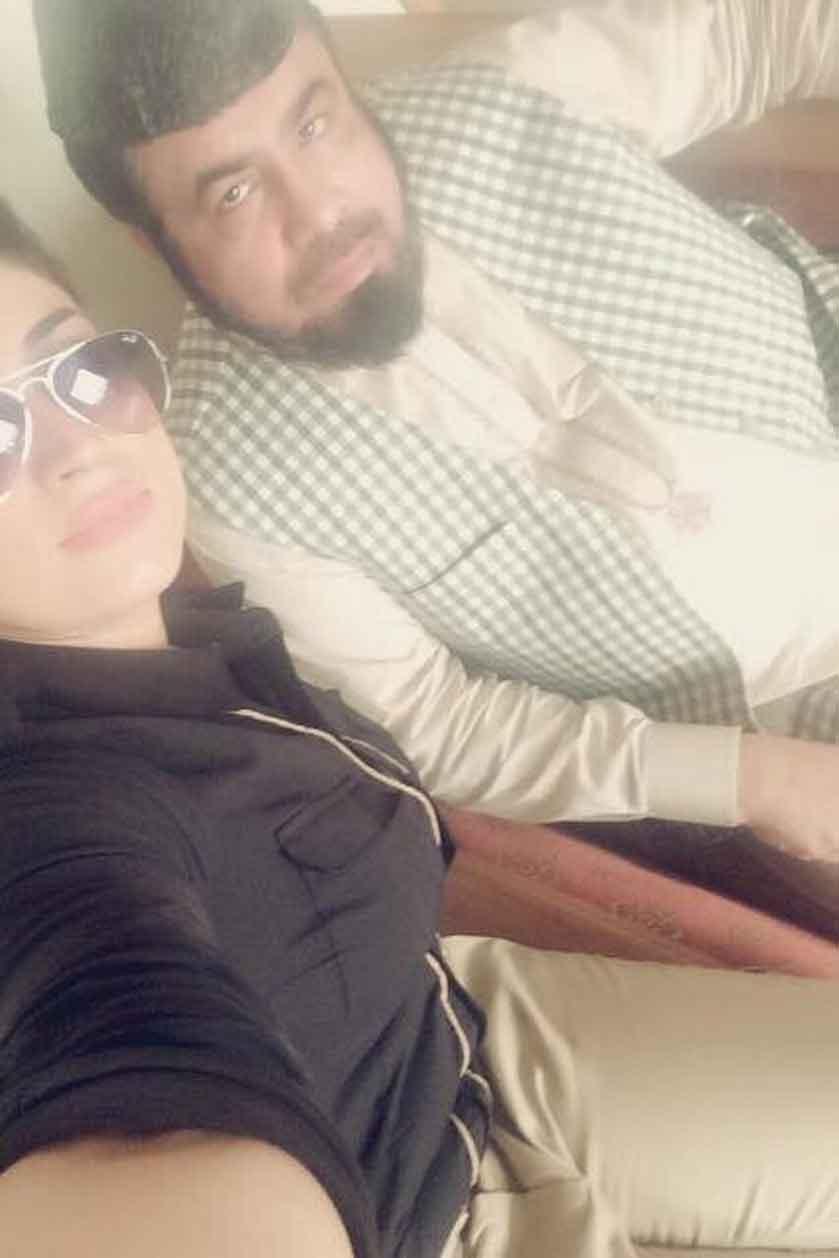 Qandeel-Baloch2