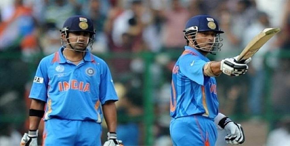 इन 5 बल्लेबाजों के नाम है वनडे में सबसे ज्यादा अर्द्धशतक लगाने के रिकॉर्ड 1