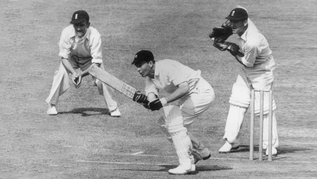 Wisden-Cricketer-of-the-Year-1936-South-African-batsman-Bruce-Mitchell-21
