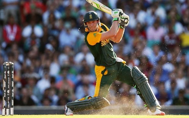 एकदिवसीय क्रिकेट में लगातार सबसे अधिक शतक मारने वाले 5 बल्लेबाज 15