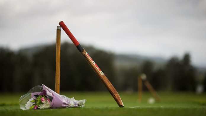 मध्य प्रदेश के इस पूर्व क्रिकेट खिलाड़ी का हुआ निधन 6