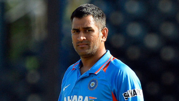 सीमित ओवरों के कप्तान धोनी के इन 5 रिकॉर्ड को तोड़ना है नामुमकिन 11