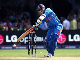 क्रिकेट में 3 ऐसे मौके जब 1 गेंद पर बने 15 से अधिक रन 3