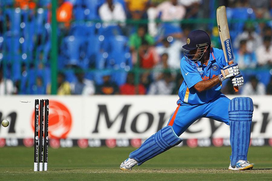 सीमित ओवर के कप्तान धोनी जल्द तोड़ सकते हैं ये 7 रिकॉर्ड्स 1