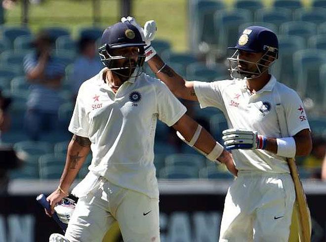वेस्टइंडीज बनाम भारत 2016 : 5 रिकॉर्ड जिनके इस सीरीज में टूटने की संभावना 2