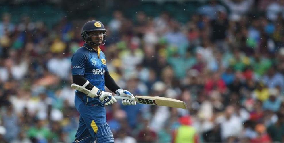 जानिये भारत और श्रीलंका के बीच ये दो दिग्गज बना सकते है ये बड़ा रिकॉर्ड 3