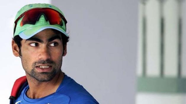 मोहम्मद कैफ ने पहले ही कर दी थी भारत के दूसरा टेस्ट मैच हारने की भविष्यवाणी, कहा था कुछ ऐसा जो अब हुआ सच साबित 4