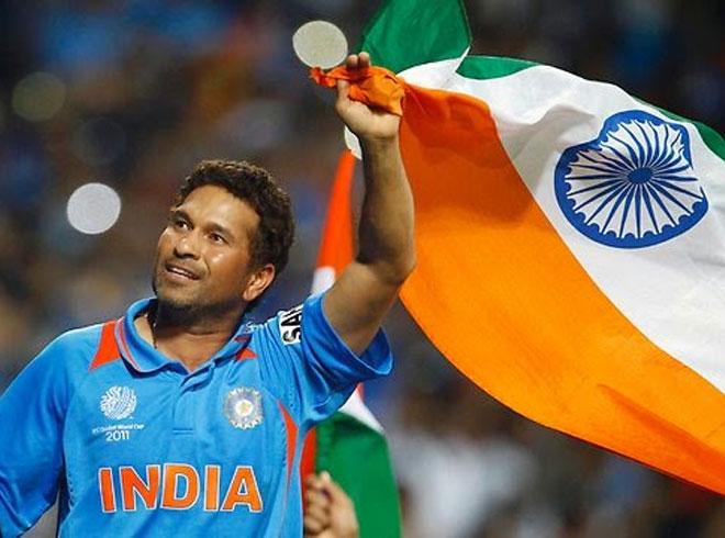 वनडे इतिहास के 5 सर्वश्रेष्ठ ओपनिंग बल्लेबाज 15