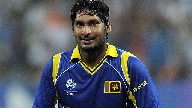 विश्व कप 2011 के फाइनल को फिक्स बताने वाले मिनिस्टर को कुमार संगकारा का मुंहतोड़ जवाब, कहा सुबूत करें पेश 7