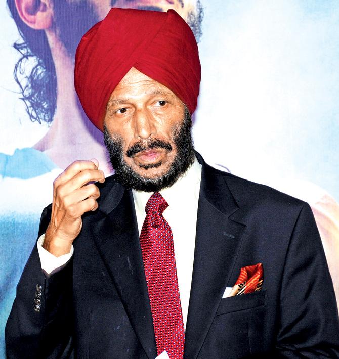 04Milkha-Singh