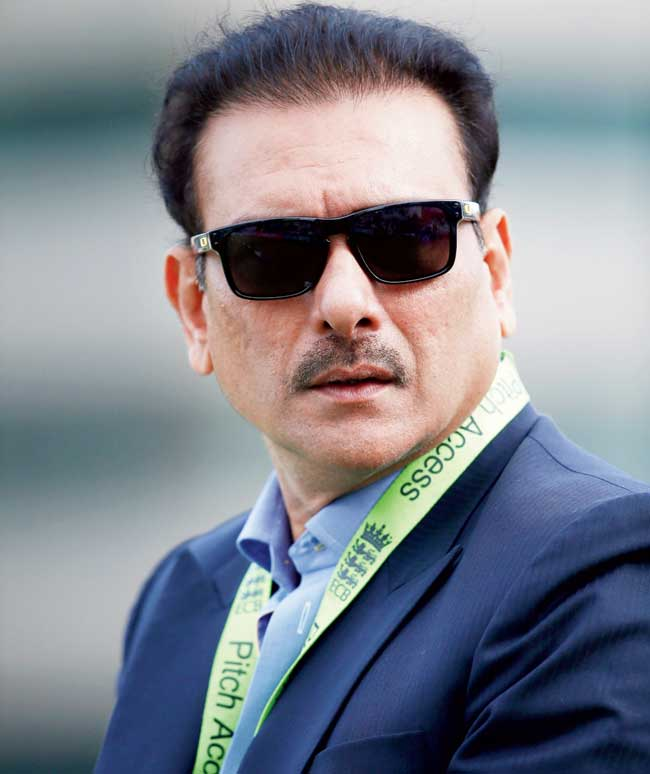बीसीसीआई से जुड़े दूसरे खेल संस्थान, जिससे भारत में होगा खेल का उत्थान 9