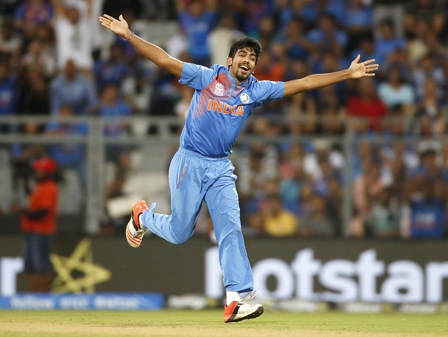 पांच ऐसे युवा गेंदबाज जिन्हें जल्द मिल सकती है भारत की टेस्ट टीम में जगह 1