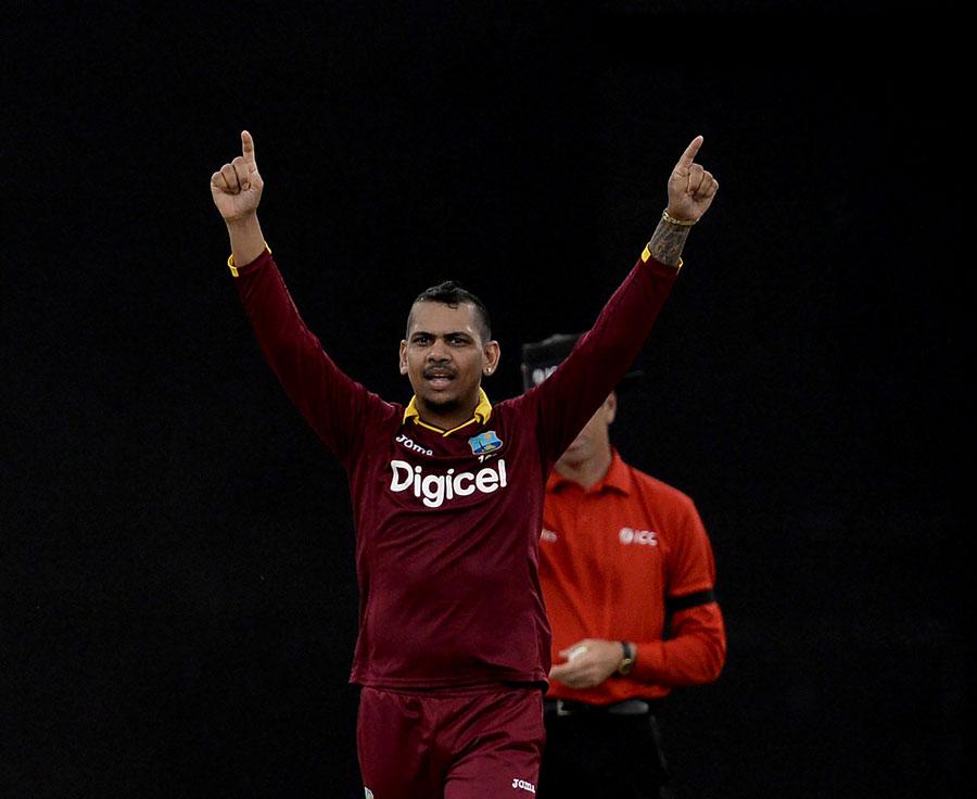 बल्लेबाजों के खेल टी-ट्वेंटी क्रिकेट में सबसे ज्यादा मेडेन ओवर फैंकने वाले गेंदबाजों में टॉप पर भारतीय गेंदबाज 14