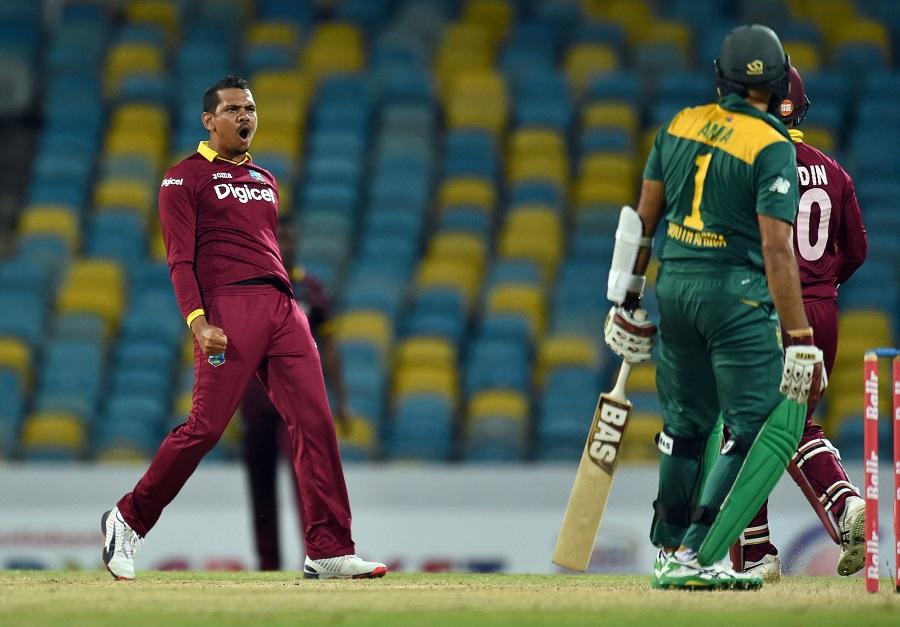 गौतम गंभीर ने दिया था कोलकाता नाईट राइडर्स छोड़ने के संकेत अब नाईट राइडर्स ने कही ये बात, इन 2 खिलाड़ियों को करेंगे रिटेन 1