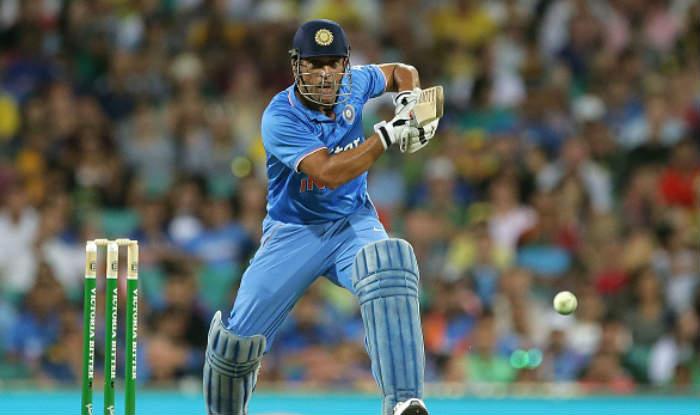 पहला टी-20 : खून जमा देने वाले अंदाज में 1 रन से हारा भारत 1