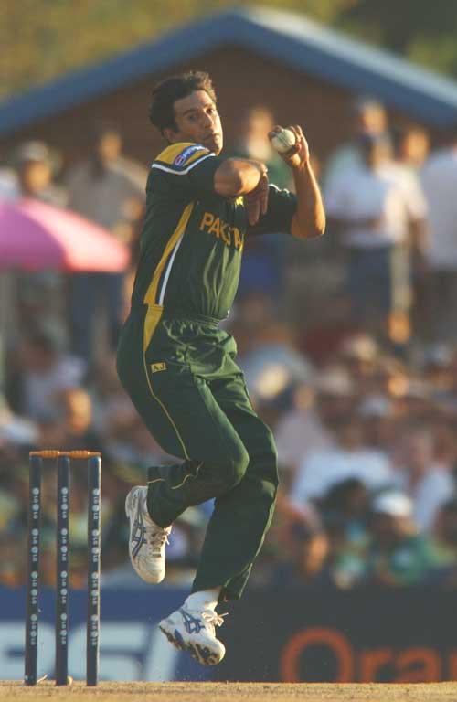 बाएँ हाथ से खेलने वाले खिलाड़ियों की आल-टाइम फेवरेट एकदिवसीय एकादश में भारत का दबदबा