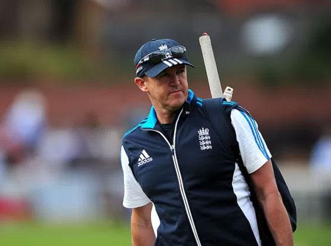 इंग्लैंड के निदेशक एंडी फ्लावर ने बताये आईपीएल में खेलने के फायदे और नुकसान 1