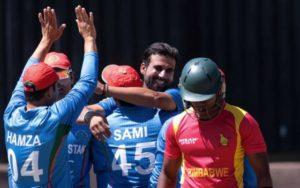 Dawlat-Zadran-Afghanistan-vs-Zimbabwe-5th-ODI-640x401