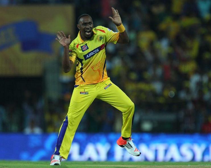 ... तो ये है वो खिलाड़ी है, जिन्हें मिली है आईपीएल में पर्पल कैप, एक पाकिस्तानी भी है शामिल 3