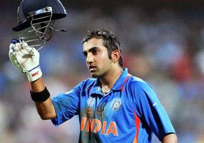 ऐसे मैच विजेता जो सालों से नहीं है टीम इंडिया का हिस्सा 7