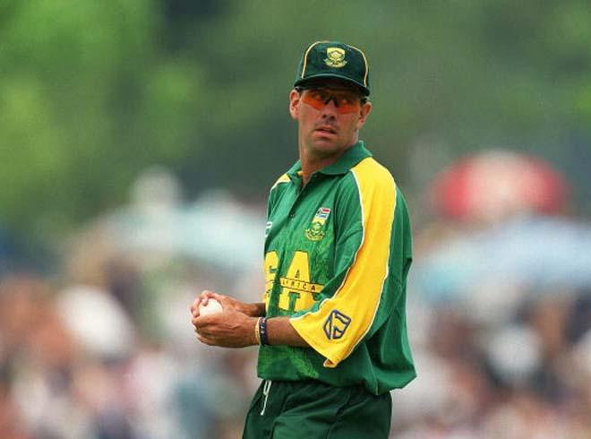 क्रिकेट इतिहास का सबसे विवादित कप्तान जिसने एक दशक पहले ही कर दी थी अपनी मौत की भविष्यवाणी 3