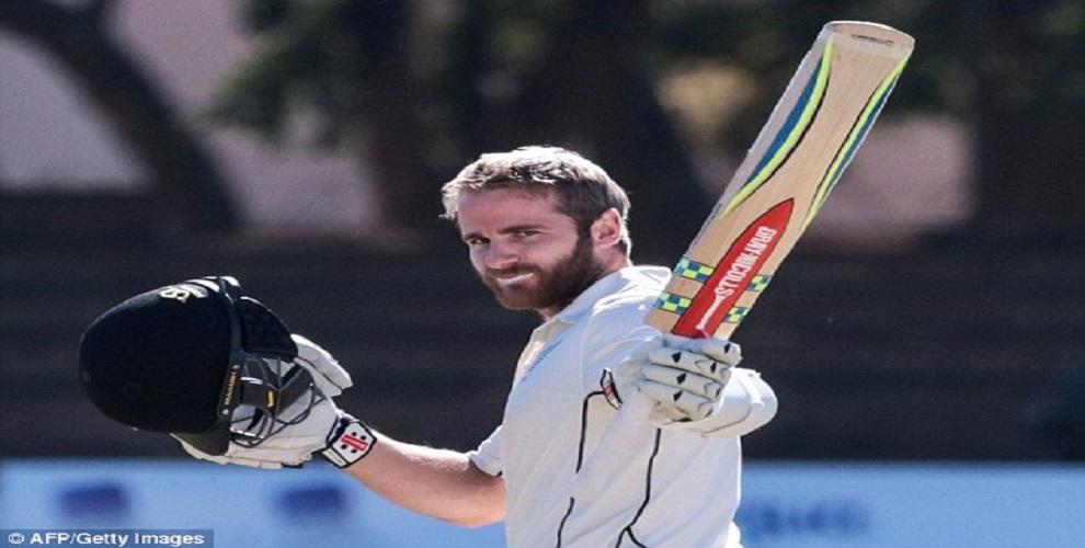 टेस्ट क्रिकेट में सभी देशो के विरुद्ध शतक लगाने वाले बल्लेबाज़ 11