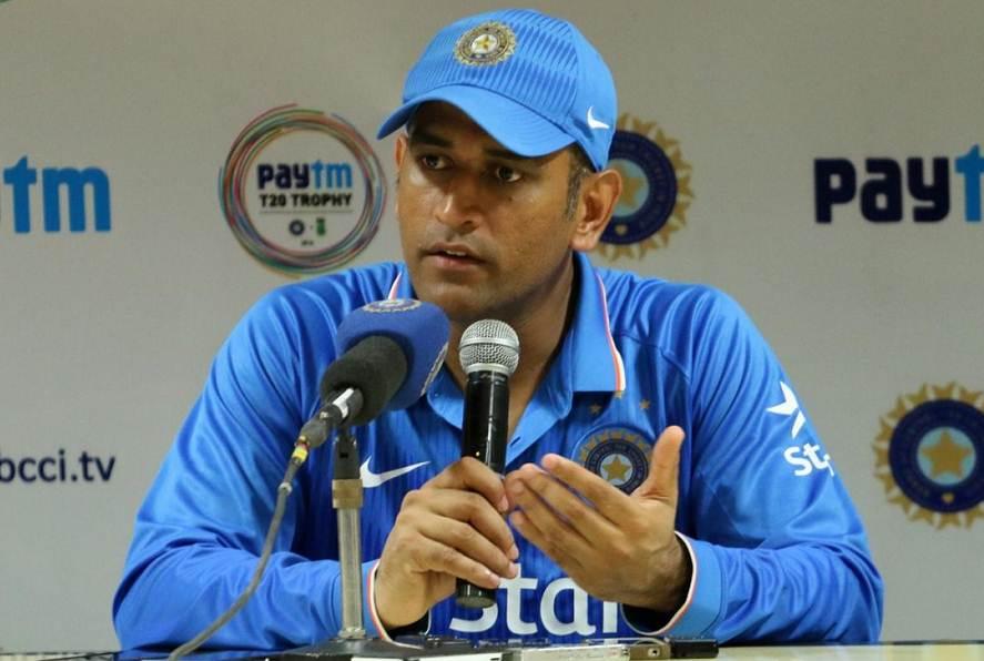 मैच से पहले वेस्टइंडीज के आलराउंडर खिलाड़ियों से डरे भारतीय कप्तान, दिया बड़ा बयान 1