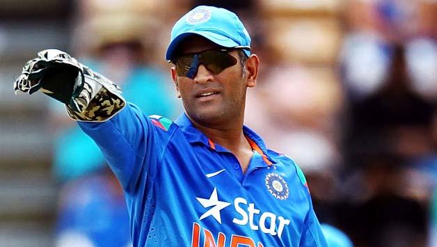 आंकड़े: भारतीय क्रिकेटर, जो सबसे अधिक देशों में अंतराष्ट्रीय मैच खेले 9