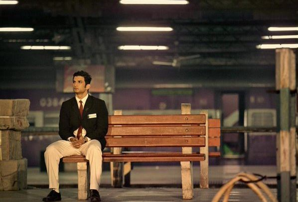 MS-Dhoni-first-look-Sushant-Singh-Rajput (1)
