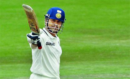 एशेज: चौथे दिन बिना कोई रन बनाये ही एलिस्टर कुक ने बना दिया विश्व क्रिकेट का सबसे बड़ा रिकॉर्ड 1