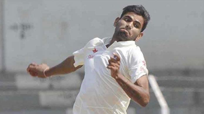 नाथू सिंह ने अपनाया विराट का आक्रामक रुख, कहा जल्द करूंगा भारतीय टीम के लिए गेंदबाजी 14