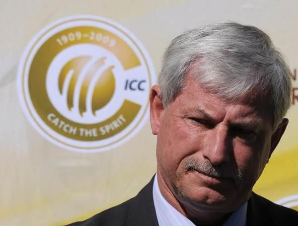 हेडली ने बताया क्रिकेट इतिहास के सबसे महान आल राउंडर खिलाड़ियों में एक भारतीय 1