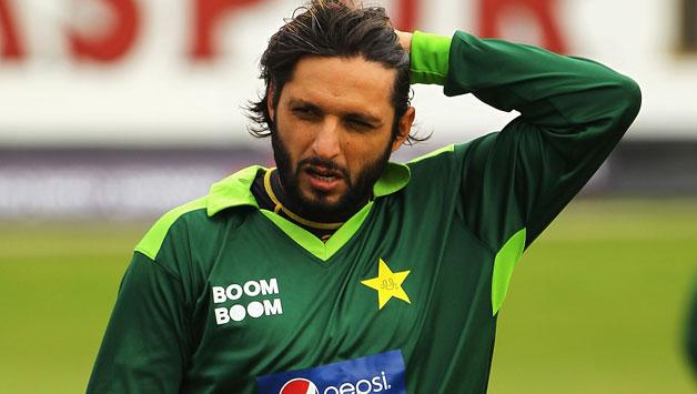 पाकिस्तान क्रिकेट बोर्ड के सबसे अधिक कमाई करने वाले पाकिस्तानी क्रिकेटर 5