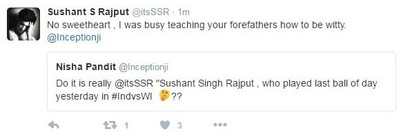 Sushant-Singh-Rajput-1