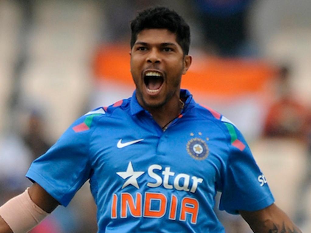 पांचवा वनडे जीतने के लिए जहीर खान ने उमेश यादव को दिया ये मन्त्र, जिसमे फँस सकती है वेस्टइंडीज के कम अनुभवी खिलाड़ी 1