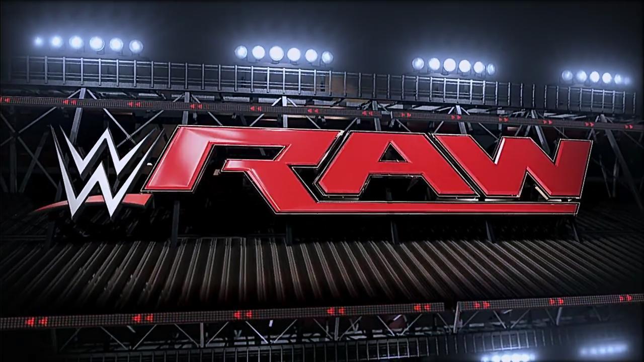 WWE RAW: तो आज रॉ में एयरऑफ होने के बाद हो गया ये  सब?? 13