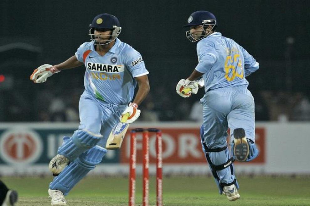 अंतरराष्ट्रीय क्रिकेट में एक साथ खेल चुकी हैं इन 5 भाइयों की जोड़ी, 2 हिट, 2 फ्लॉप एक रही सुपरहिट 1